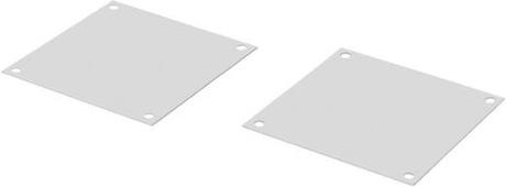 Image of Rittal FlatBox Abdeckplatten
