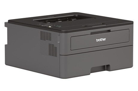 Image of Brother HL-L2370DN Laserdrucker