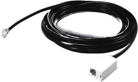 Image of Rittal CMC III Sensor-Verlängerungskabel