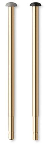 Image of Wacom Bamboo Sketch Stiftspitzen