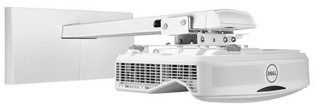 Image of Dell Projektoren Wandhalterung