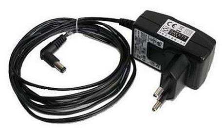 Netzteil Honeywell PS-05-1000W-C PS-05-1000W-C