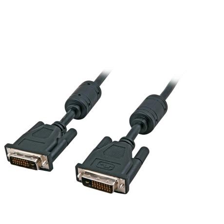 Image of Articona DVI-D Kabel DualLink 5 m