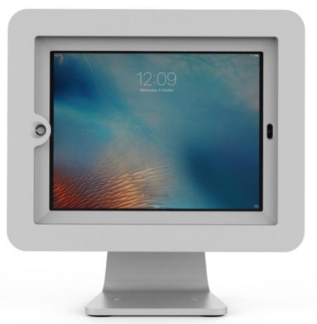 Image of Compulocks 360 iPad Sicherungsgehäuse