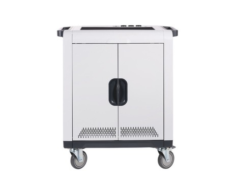 Image of PARAPROJECT i32 pro Trolley für Tablets