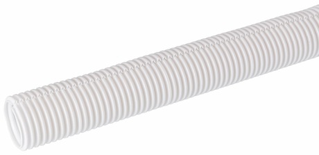 Image of Steffen D-Line Tidy Kabelschlauch 1,1m w