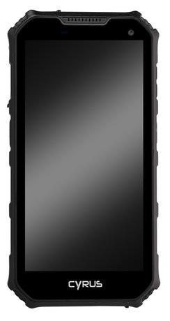 Image of Cyrus CS 24 Outdoor Smartphone