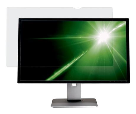 Image of 3M Dell OptiPlex 3240 Blendschutz
