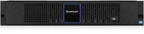 Image of Quantum Expansion 6 TB Modul für DXi4700