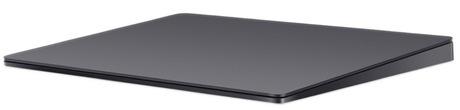 Image of Apple Magic Trackpad 2 spacegrau