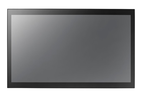 Image of AG neovo TX-32P Touch Monitor