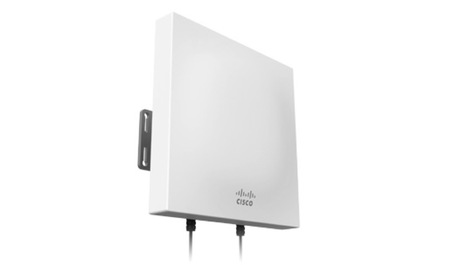 Image of Cisco Meraki MA-ANT-25 2er Pack Antenne