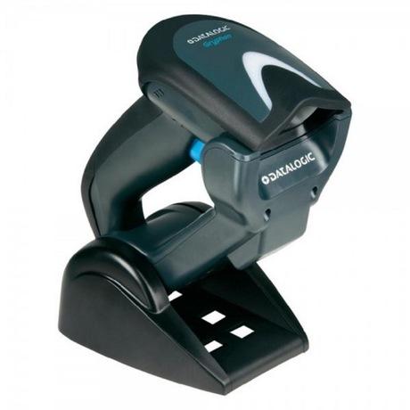 Image of Datalogic Gryphon I GM4130 Scanner Kit