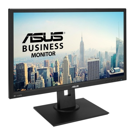 Image of Asus BE249QLBH LED Monitor