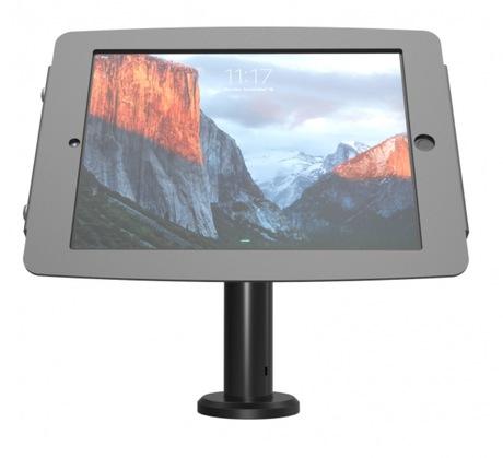 Image of Compulocks RISE iPad Pro Ständer 20cm
