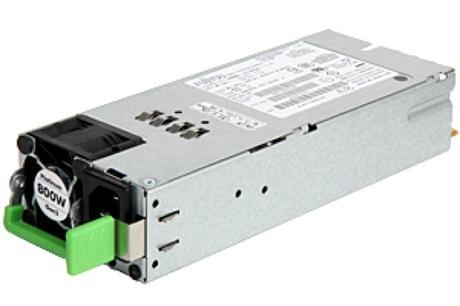 Image of Fujitsu 800 Watt Stromversorgungsmodul