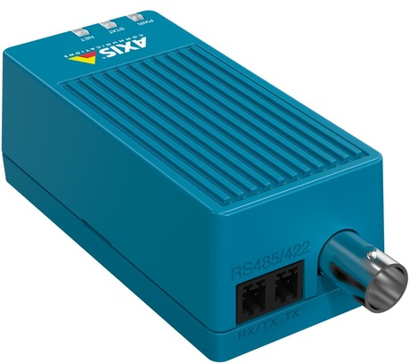Image of AXIS M7011 1-Kanal Video-Encoder