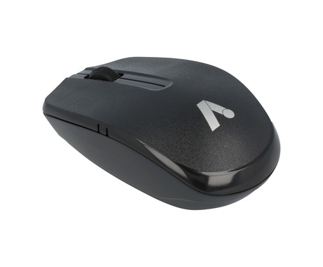 ARTICONA Travel Wireless Maus | | ARP.de