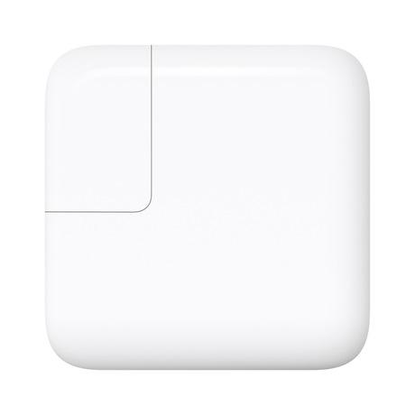 Image of Apple 30 W USB‑C Power Adapter