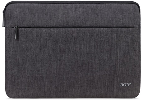 Image of Acer 39,6 cm (15,6) Protective Sleeve