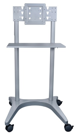 Image of ARP LCD/TV mini Trolley-Halterung