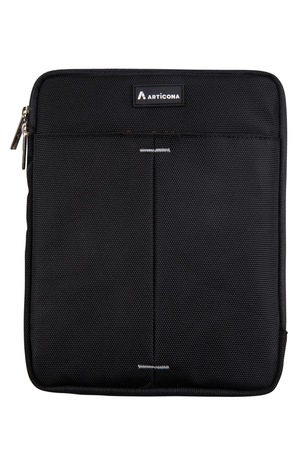 Image of ARTICONA 25,7 cm (10,1) Tablet Tasche