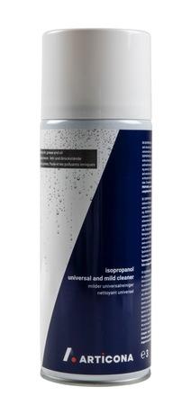 Image of ARTICONA Isopropanol Reinigungsspray