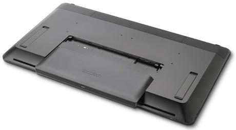Image of Wacom Cintiq Pro Engine PC-Modul Intel