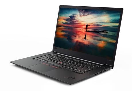LENOVO Bloc-notes ThinkPad X1 Extreme pour ordinateur portable