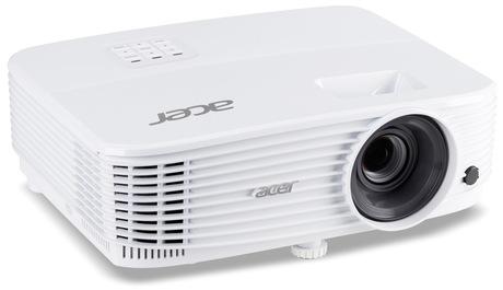 Image of Acer P1350W Projektor