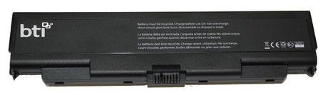Image of BTI 6-Zellen Akku für ThinkPad T440p