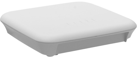 Image of bintec W2022ac WLAN Access Point