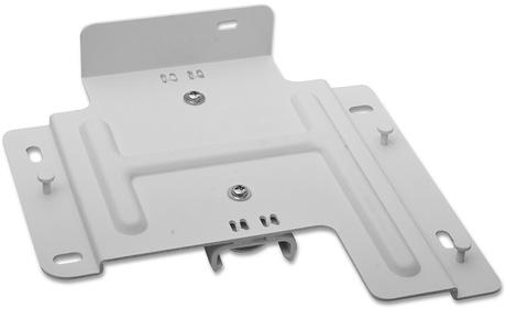 Image of bintec Deckenhalterung für Access Point