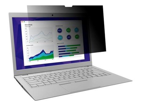 Image of 3M Dell Infinity 14.0 Blickschutz