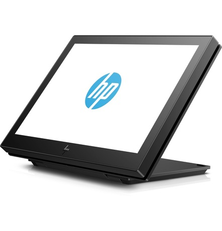 "Image of HP Engage One 25,6 cm (10,1"") Display"