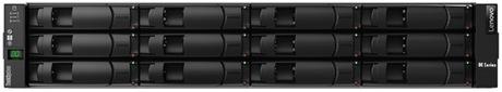 Image of Lenovo ThinkSystem DE120S EXP LFF