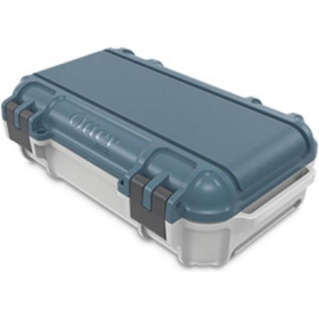 Image of Otterbox Drybox Hudson 3250 blau