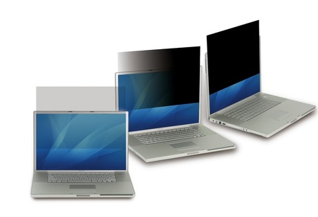 Image of 3M HP EliteBook 840 G1/G2 Blickschutz