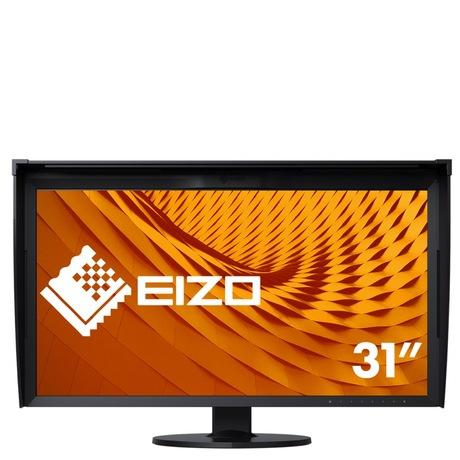 Image of EIZO CG319X Monitor