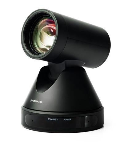 Image of Konftel Cam50 Kamera (Deutsche Ausführung)