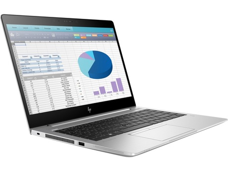 Image of HP mt44 Mobile Thin Client