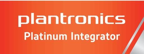 Buy Plantronics Savi 8210 DECT Headset  2bb70a49cd