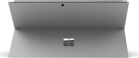 Microsoft Surface Pro 512 GB i7 Tablet