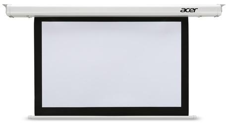 Image of Acer E100-W01MW Leinwand