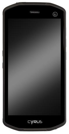 Image of Cyrus CS 28 Outdoor Smartphone