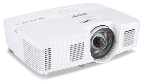Image of Acer H6517ST Kurzdistanz Projektor