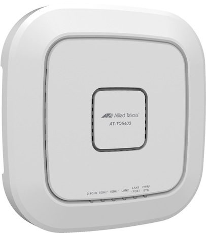 Image of Allied Telesis AT-TQ5403 Access Point