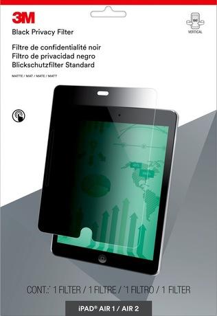 Image of 3M Apple iPad Pro / Air 1/2 Blickschutz