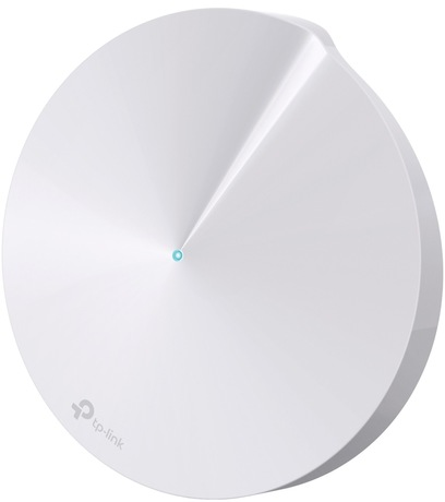 Image of Deco M5 WiFi-Erweiterungseinheit (Schweizer Ausführung)