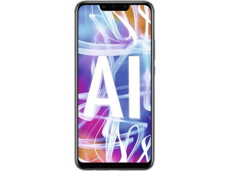 Image of Huawei Mate 20 Lite DS schwarz